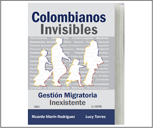 Colombianos Invisibles 1 300X250