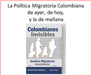Colombianos Invisibles 300X250 – S2, S3, S5 y S6