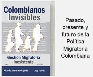 Colombianos Invisibles 300X250 S2, S3, S5 y S6
