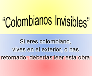 Colombianos Invisibles 300X250 S2, S3, S5 y S6 (3)